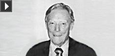 EY - John Johnston, Godfreys