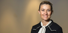 EY - Nikki Heywood-Smith, W&L Aged Care Services