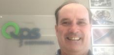 EY - Paul Costello, Queensland Prestressing Pty Ltd