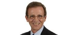 EY - Warren Ebert, Sentinel Property Group