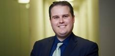 EY - Andrew Ryan, Insite Commercial Interiors