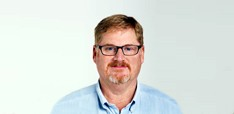 EY - Dr Matthew Lamont, DownUnder GeoSolutions