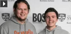 EY - Nicholas Marchesi and Lucas Patchett