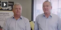 EY - Mike Einhorn and Alan Douglas