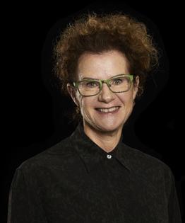 EY - Carol Schwartz AM