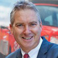 Anthony Kittel, CEO and Owner, REDARC Electronics, EY