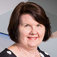 Leeanne Bond, Director, Breakthrough Energy, EY