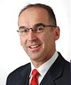 Gerard Dalbosco