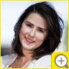EY - WIL - Rebecca Milne