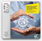 EY - Banking Agenda - Issue 2, 2017