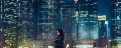 EY - Why every APAC institution should be thinking about GDPR