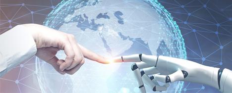 EY - Robotics in claims