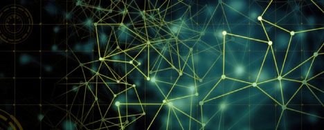 EY - When AI transforms insurance, will you be ahead of the curve?yesterday's technology?
