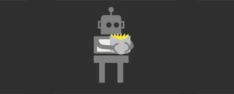 EY - How artificial intelligence will transform the audit