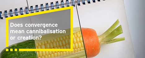 EY - Convergence in wealth and asset management - series