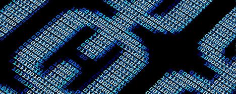 EY and Guardtime launch marine blockchain platform
