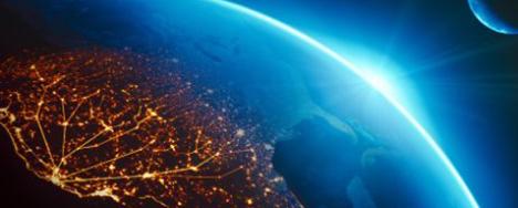 EY - Global blockchain benchmarking study