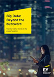 EY - Big Data: Beyond the Buzzword
