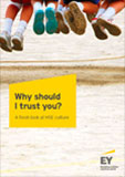 EY - Why should I trust you? A fresh look at HSE culture