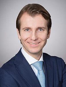 EY - Dr. Alexander Lacher