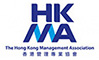 EY - The Hong Kong Management Association