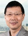 Mr. Neil Shen