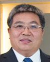Mr. Liang Guangwei