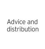 EY - Advice and distribution