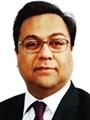 EY - Sunil Verma