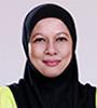 EY - Dato Hazimah Zainuddin