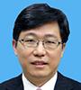 EY - Wei Zhu