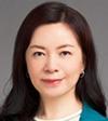 EY - Jennifer Xie
