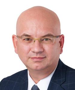 EY - Alexander Ivlev