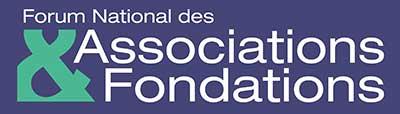 EY est partenaire du 11 ème Forum National des Associations et des Fondation Rendez-vous le mercredi 19 octobre,  au Palais des Congrès de Paris.