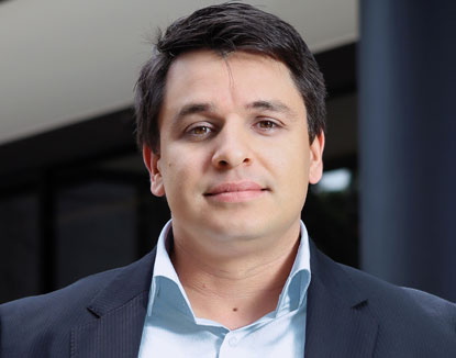 EY - Rogério Xavier Magalhães