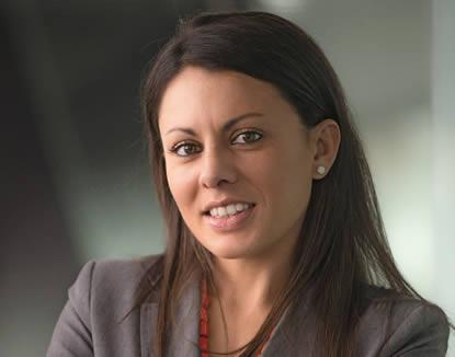 EY - Erica Bianco