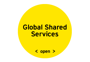 EY Global Shared Services