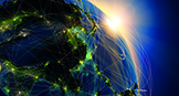EY - Supply chains that bend without breaking