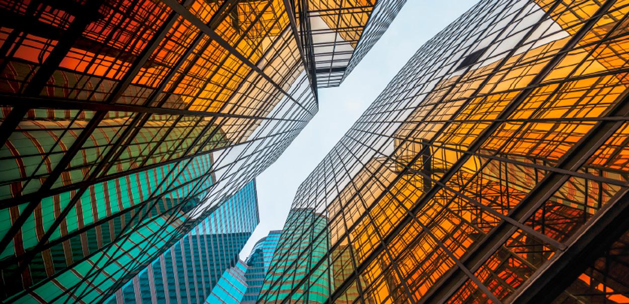 EY - China and UK FinTech