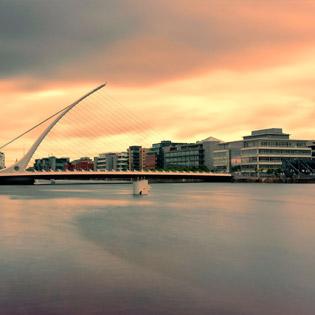 EY fso location Ireland