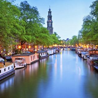 EY fso location Netherlands