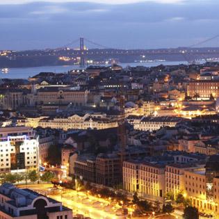 EY fso location Portugal