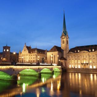 EY fso location Switzerland