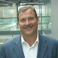 Bill Schlich