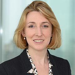 Fiona Carpenter