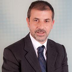Guido Celona