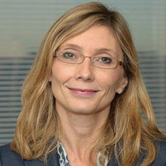 Marie-Laure Delarue