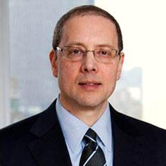 Mike Serota