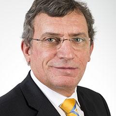 Philippe Desombere