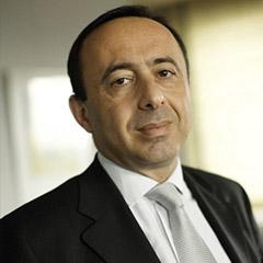 Radwan Hoteit